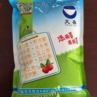 厂家直销梁山天喜牌豆立固aA食品添加剂豆腐脑凝固剂豆花