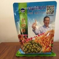 厂家直销天喜牌豆欣酥B油炸蚕豆酥脆剂炸兰花豆酥松玉带豆膨松剂