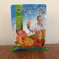 厂家直销天喜牌面欣酥Cc膨松酥脆剂麻花江米条面制品焦酥面果