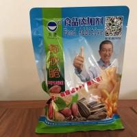 厂家买十送一天喜牌舒欣脆Gg增脆剂腌菜酱菜蜜饯凉果木耳海石花