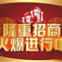 梁山县食品配料有限公司诚招各地实体店经销商、网络销售商