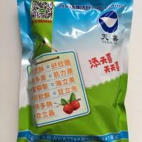 天喜牌舒欣脆F炸锅巴江米条炸米炒米花生酥糖等膨松酥脆剂