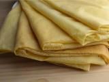 山东杂粮脆煎饼稠面糊的配方比例和制作技术