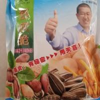 天喜牌舒欣脆G腌菜酱菜蜜饯凉果海石花泡菜等增脆剂