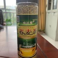 味达蕾牌荞麦茶238克